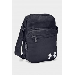 Pánska crossbody taška Under Armour 1322794, 23x18x6 cm
