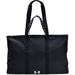 Under Armour Womens Favorite Tote